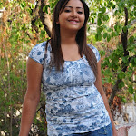 Swetha Basu Prasad Latest Unseen Cute Stills