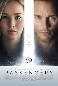 Passengers