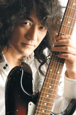 yoshiki fukuyama se recupera y vuelve al trabajo
