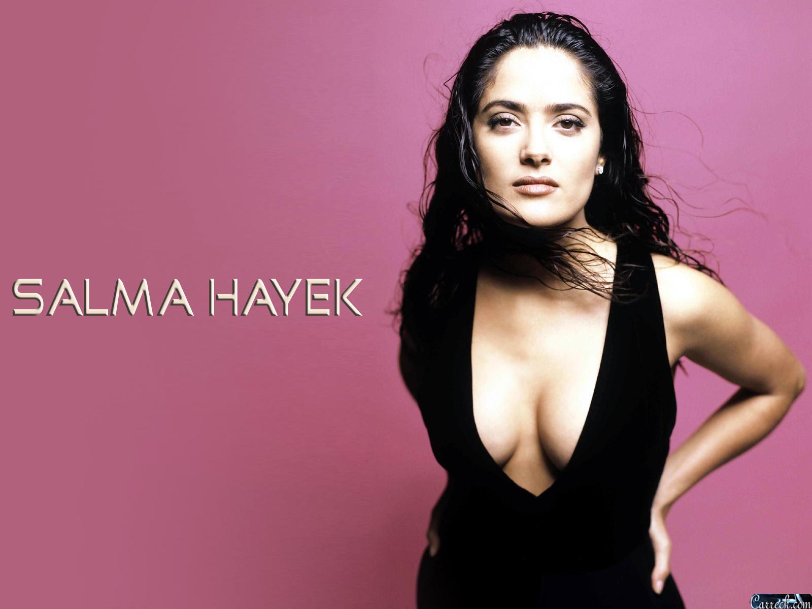 http://2.bp.blogspot.com/-HDiYf_pIYoc/T6BhZmbLfnI/AAAAAAAACdw/xpB9wCDgxz4/s1600/Salma+Hayek+wallpapers+5.jpg
