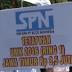 UMK Jawa Barat Jawa Timur 2016