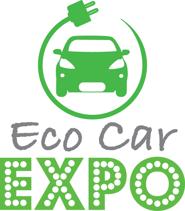 Mar Vista Eco Car Expo