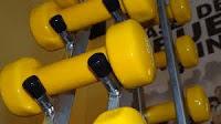 Krafttraining, Muskelaufbau, Ernährung, Sport