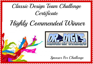 Classic Design Team Challenge