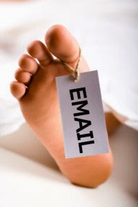 Campaigner, email, email campaigns, email marketing, Gmail tabs,