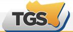 http://tgs.gds.it/2015/08/11/emergenza-cinghiali-via-ai-piani-di-abbattimento_394623/