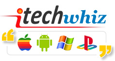 iTechwhiz ★Apple ✩Android ✩Phones ✩Gadgets ✩Games ✩Cars