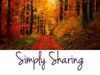 Simply Sharing