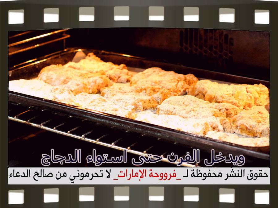 http://2.bp.blogspot.com/-HDrOFJ2UQ5I/VboRDSZiadI/AAAAAAAAUDA/MqS5H8ufqRI/s1600/19.jpg