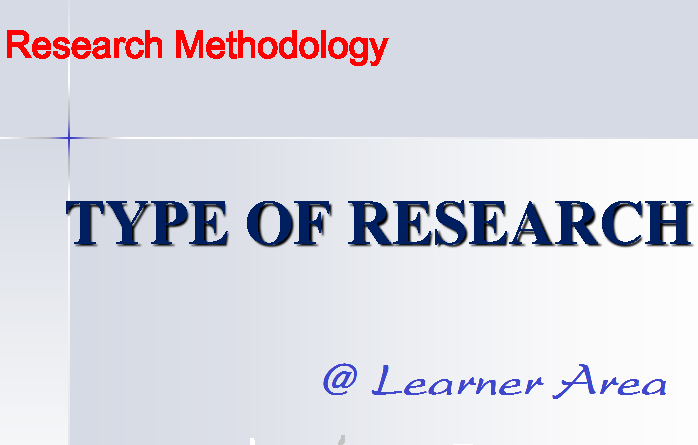 "applied research and pure research The basic vs applied research debate national de la recherche scientifique notes that canada did keep statistics on basic or ""pure"" research starting in the."