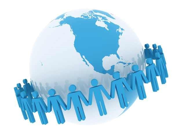 ما هي شبكات الانترنت؟هيكلتها ومكوناتها