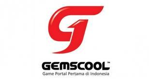 Gemscool Portal Game Online Gratis Indonesia
