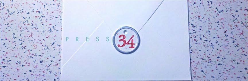 Press 34