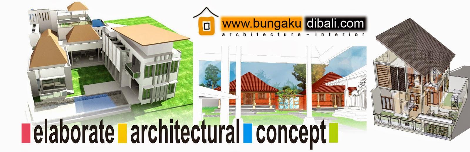 About Us Bungaku Di Bali Didalam Menghasilkan Karya Arsitektur Dan Interior Yang Bebas Terarah Sangat Berkaitan Dengan Sekian Banyak Pelaku Profesional Antara Lain Civil
