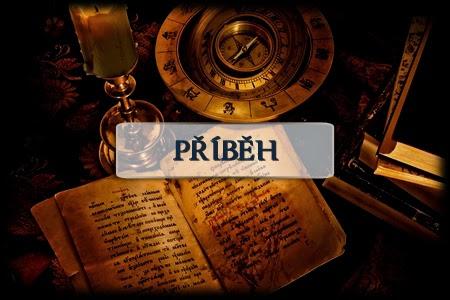 http://ego-praecipio-rp.blogspot.cz/2015/02/dej-pribehu.html