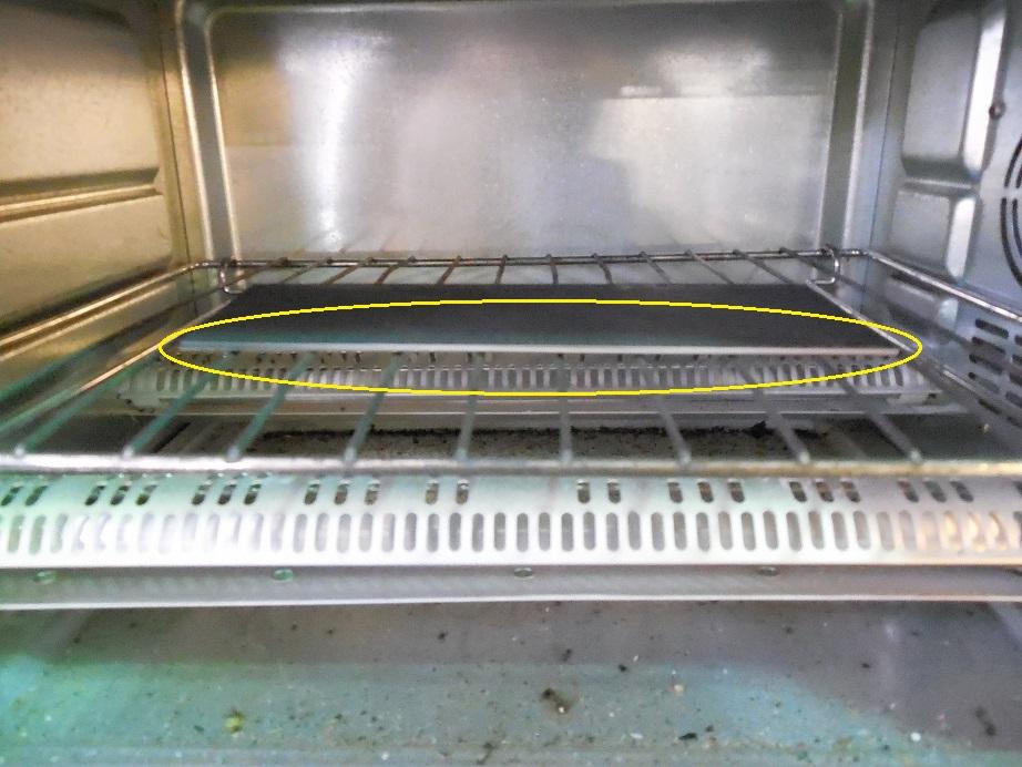 Heating Kydex For Molding Diy Holster Llc