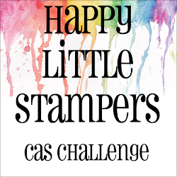 Try this CAS Challenge