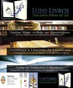 LUSO LIVROS.NET