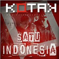 Kotak - Satu Indonesia
