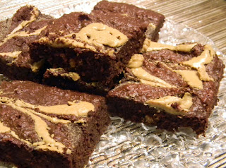best-'paleo'-brownie-recipe?
