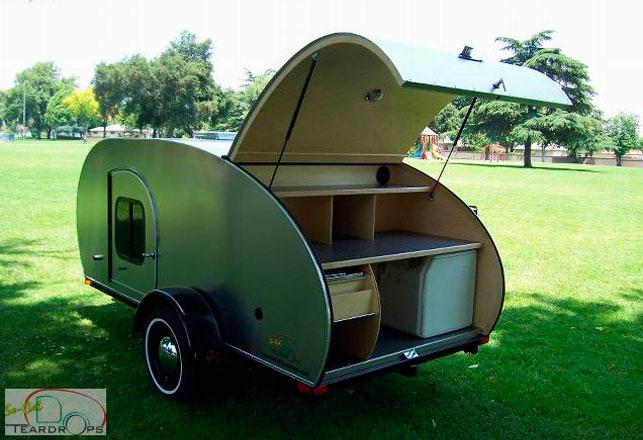 Elegant Small Caravan For Sale Heidelberg  Olxcoza
