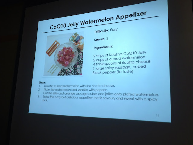 singapore koplina collagen jelly placenta
