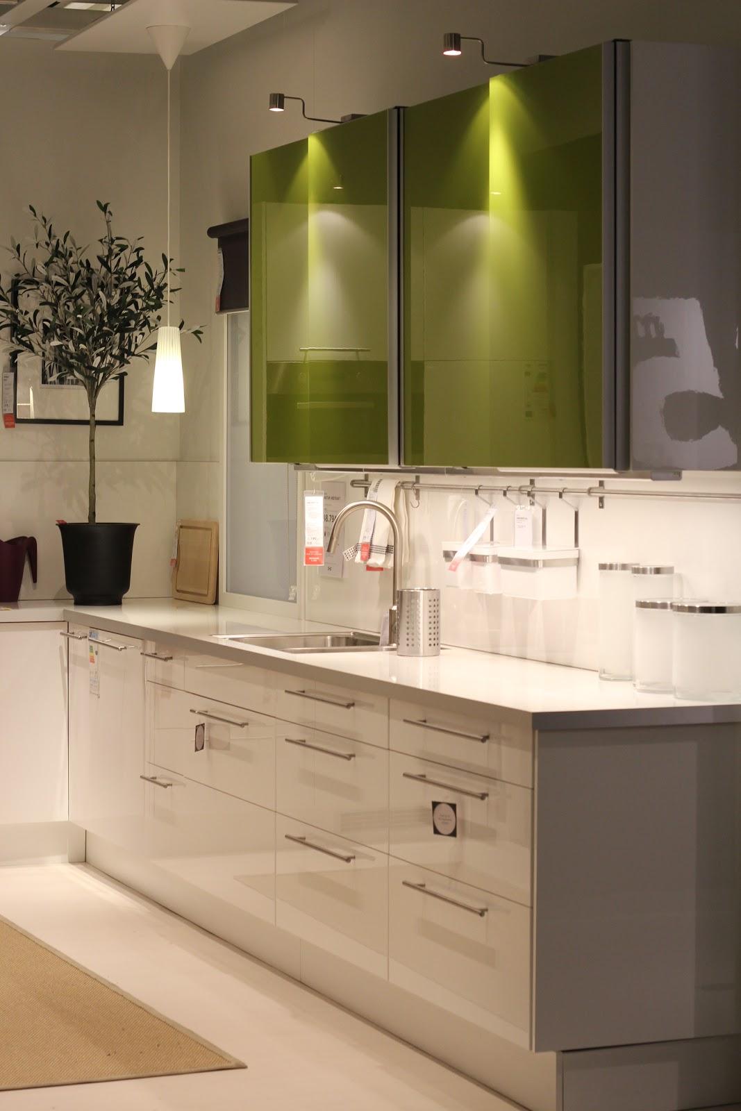 interi rkonsulent ikea kj kken. Black Bedroom Furniture Sets. Home Design Ideas