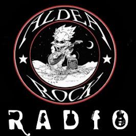 PROGRAMA - ALDEA ROCK RADIO