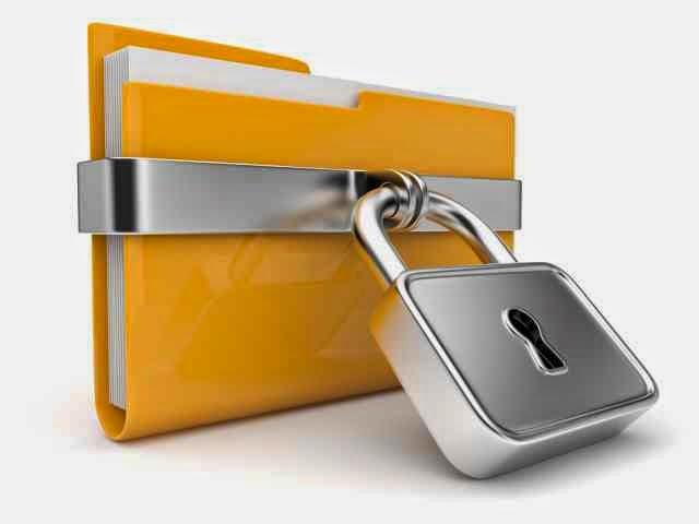 在 Mac 上使用 VeraCrypt 加密軟件