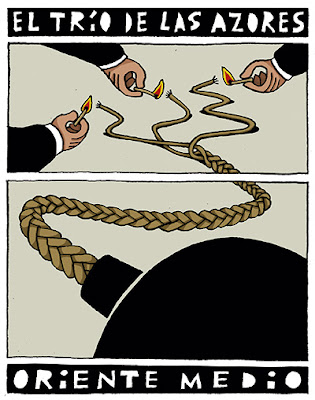 columna Josetxu Rodríguez, París, atentados, guerra, veo muermos