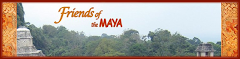 Friends of the Maya