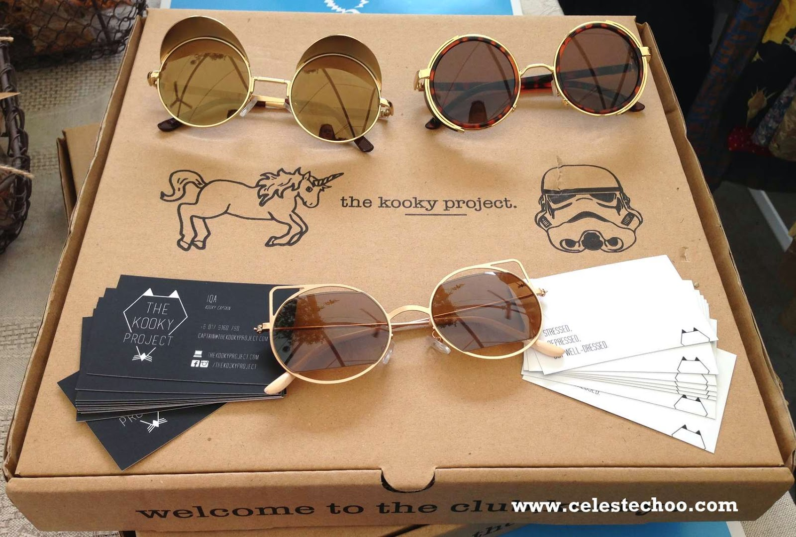 duriana_fashion_sale_shopping_box_for_clothes