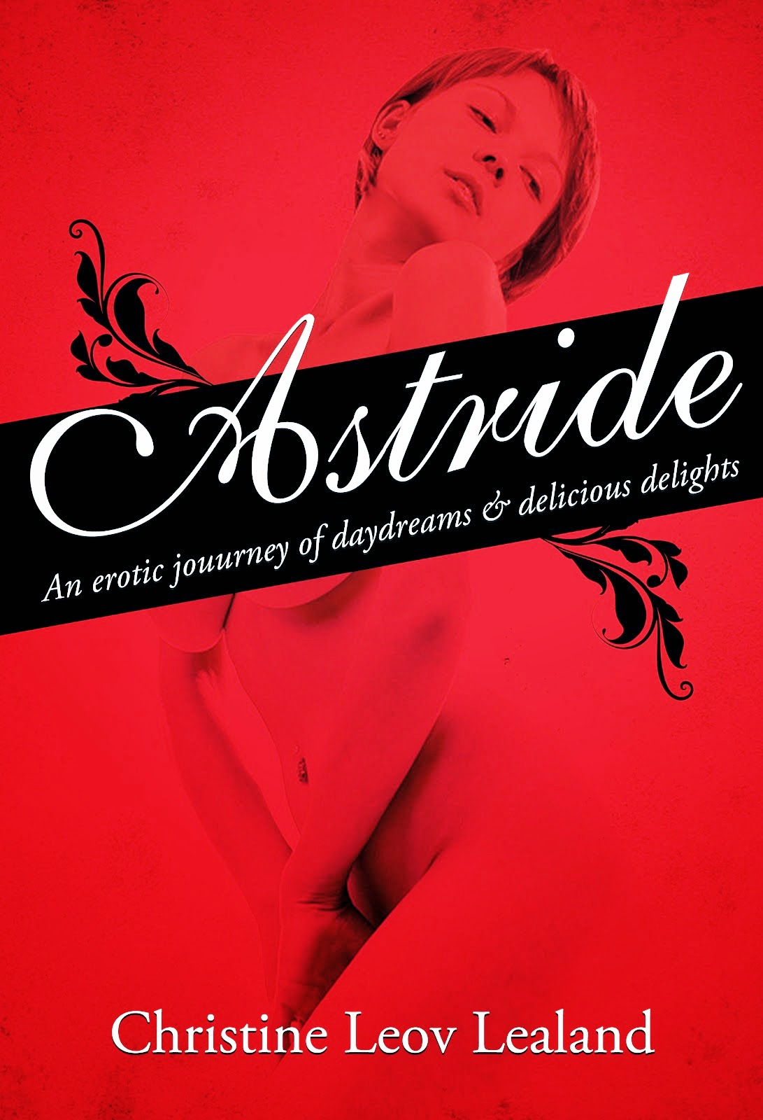 Astride