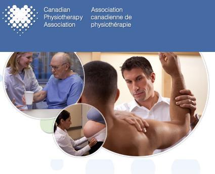 REHABILITACIÓN Y MEDICINA FÍSICA. Mirando al futuro.: Canadá ...