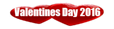 Happy Valentines Day 2016 Images Wallpapers Wishes Quotes