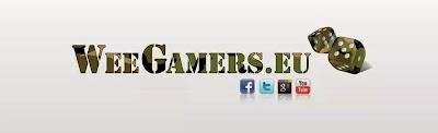 Wee Gamers