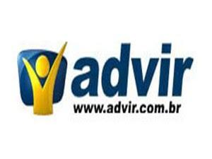 Visite o Advir