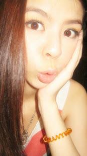 生活并不完美, 但并不代表它不美, 用心就能看到更多的美好 ! (◡‿◡✿)