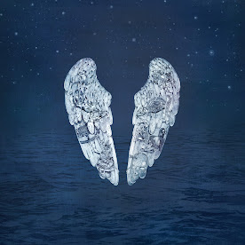 "Coldplay's ""Ghost Stories"""