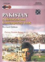 Farooq bajwa books