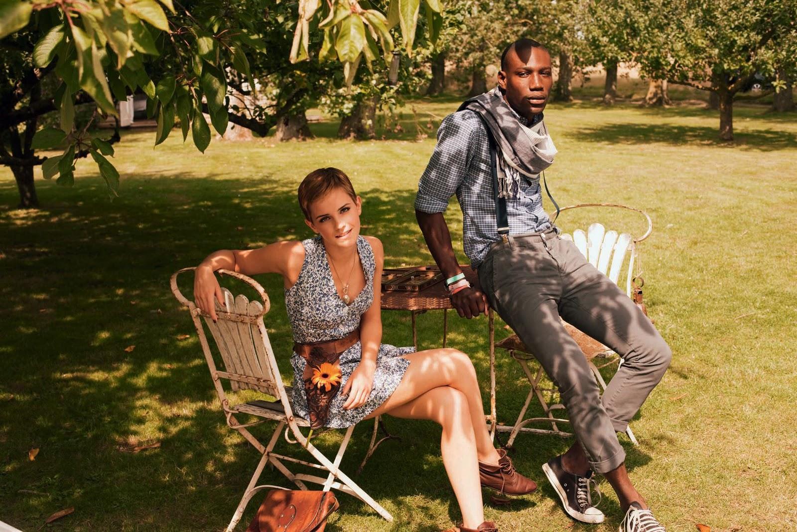 http://2.bp.blogspot.com/-HE9_9i1Yefw/TWg1IISAnvI/AAAAAAAABKQ/gc2KEPtVUJ8/s1600/www.expostas.com+Emma+Watson+in+a+New+Photo+Shoot+From+People+Tree+2011007.jpg