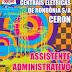 Apostila Centrais Elétricas RONDÔNIA Concurso Eletrobrás 2014
