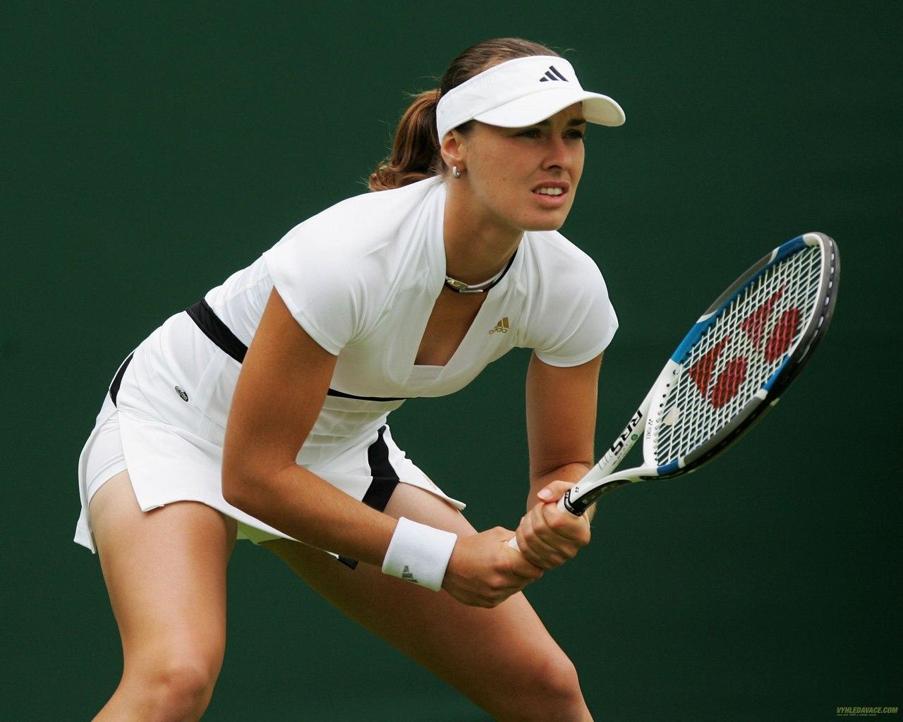 female tennis nude gallery