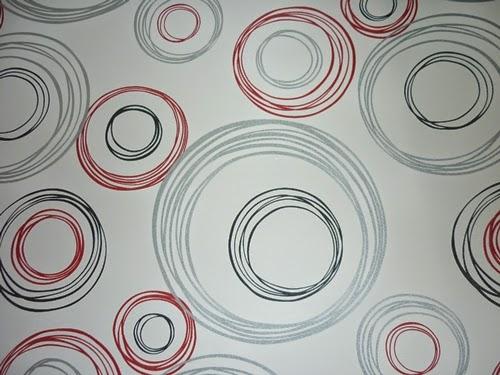 Jual Wallpaper Murah: Katalog Wallpaper Dinding Merk WOW (3)