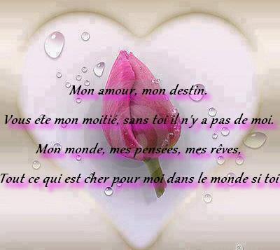 Premires histoires d'amour - Le Journal des Femmes