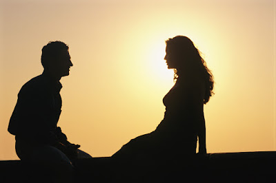 7 Remedies to Save a Relationship