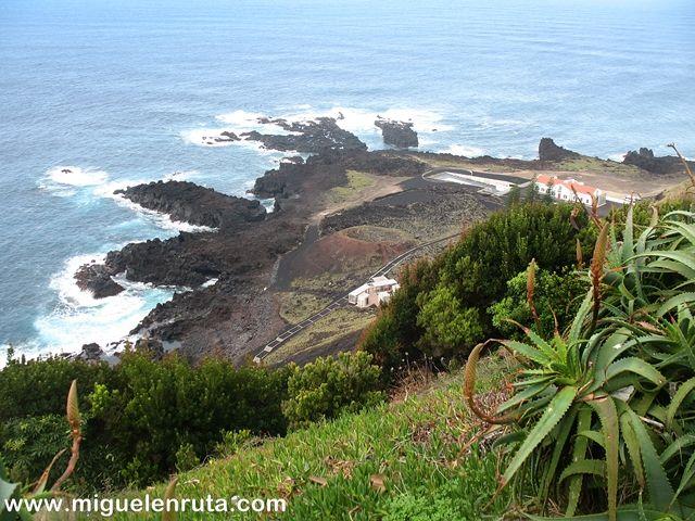 Miradouro-Ilha-Sabrina