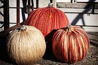Autumn Yarn2