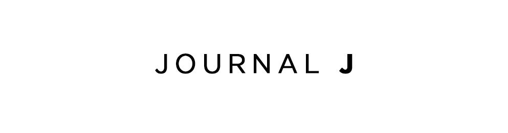 Journal J