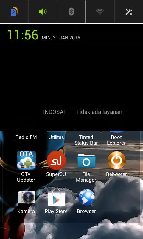 Андроиде код статуса 1001